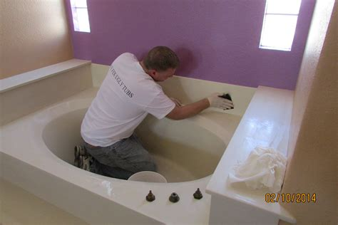 how to change the color of your bathtub how to change the color of your bathtub 28 images how