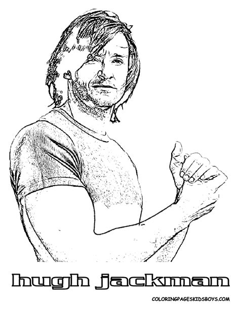 hollywood star coloring page hollywood coloring page hollywood dicaprio kutcher