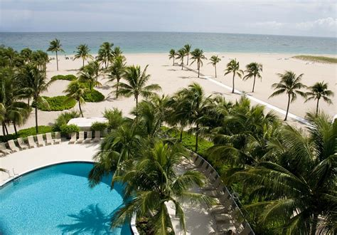 fort lauderdale hotels lago mar resort luxury oceanfront lago mar beach resort club 2017 room prices deals