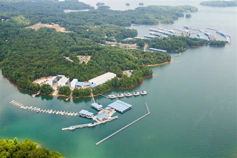lake bloomington boat rental best in boating lake lanier lake allatoona lake monroe