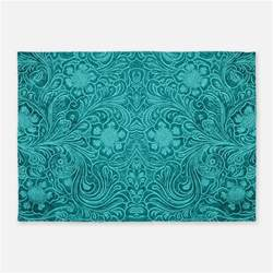 turquoise rugs turquoise area rugs indoor outdoor rugs