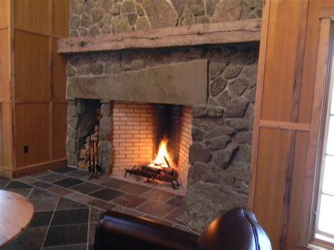 rumford fireplace screen rumford fireplace screen fireplaces