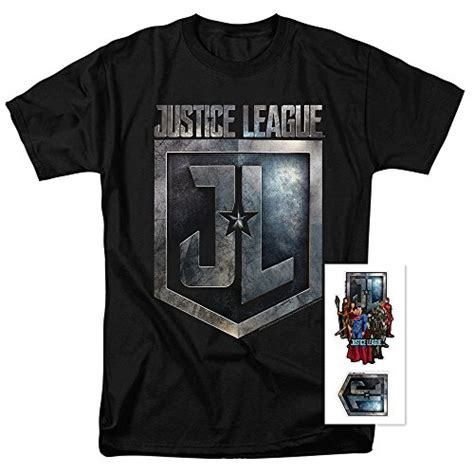 Hoodie Exclusive Abu Z4yt justice league shield dc comics t shirt exclusive stickers medium buy in uae