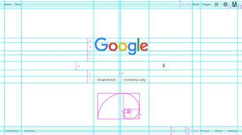 google design principles 3 fundamental design principles that shaped google s homepage