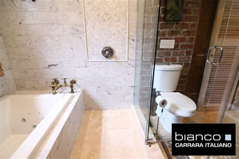 italian word for bathroom italian carrara the builder depot blog