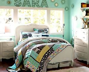 bedroom accessories for girls teen girl bedroom decor ideas moorecreativeweddings