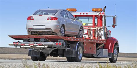 Roadside Assistance   Texas State Low Cost Insurance