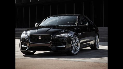 jaguar cars 2016 jaguar car 2016 pixshark com images galleries with