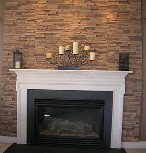 install stacked fireplace fresh of faux barron designs announces new product