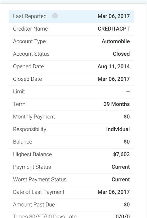 nissan motor acceptance corp insurance mailing address