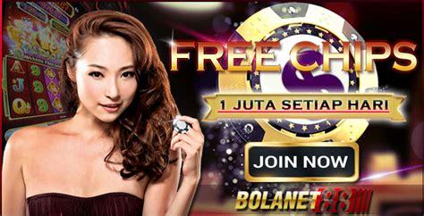 situs aplikasi agen judi bola casino  indonesia