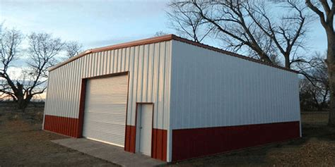 commercial steel buildings general steel metal garages for sale quick prices on steel garages