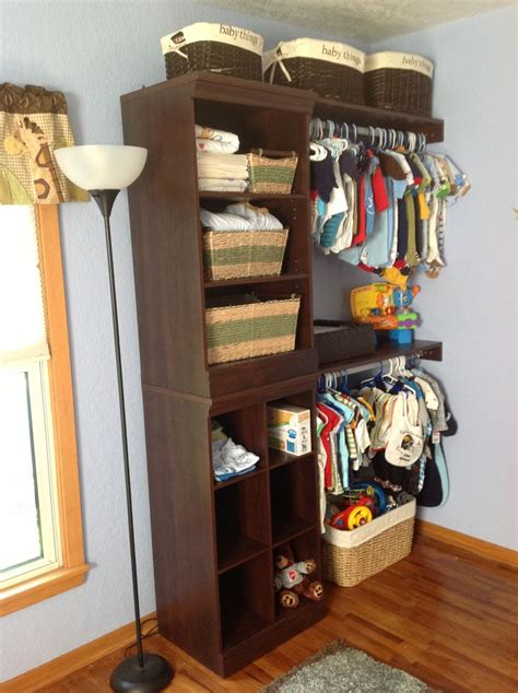 Menards Closet Systems by Pin By Jake Gondek On Things Made