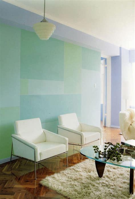 wall painting ideas for home 10 ideias muito legais de pintura de parede limaonagua