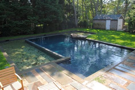 Diy Platform Deck by 17 Affordable Small Pool Ideas To Fit Your Budget