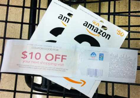 Gift Cards At Albertsons - albertsons spend 100 on gift cards get 10 off your next purchase