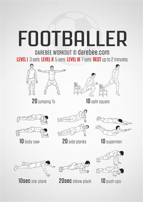 at home football workouts 28 images 25 best ideas
