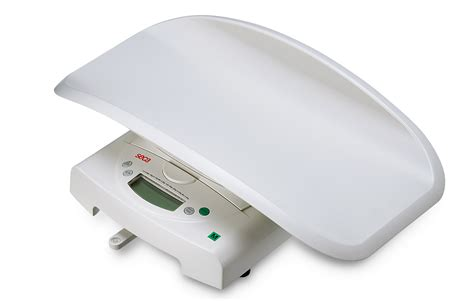 Electronic Baby Scale seca 384 electronic baby scale