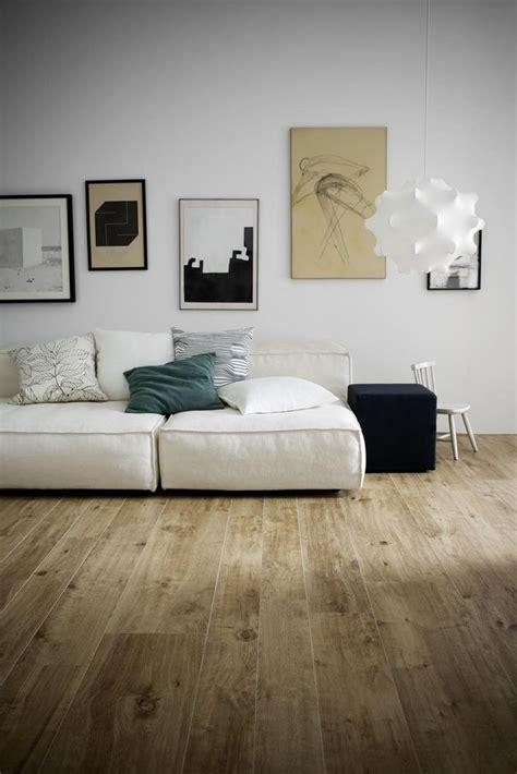 minimalistisch hout interieur minimalistisch interieur i love my interior