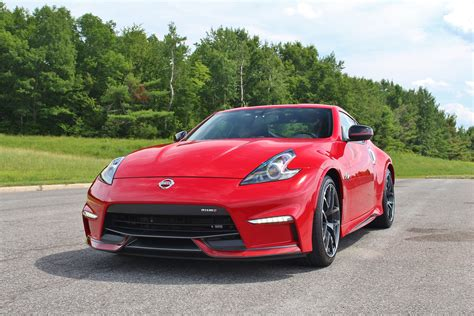 red nissan 370z red www pixshark com images galleries with a bite