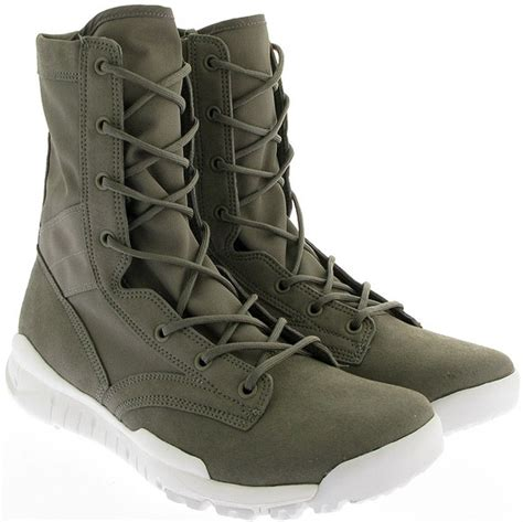special forces boots nike special forces boot readiness