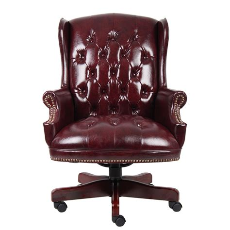 small traditional wingback chair wingback traditional chair in burgundy
