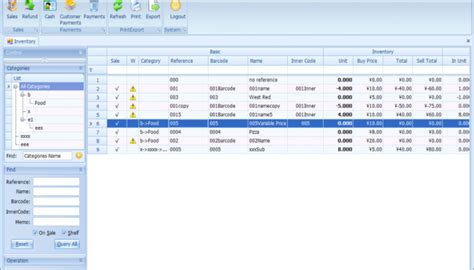 risk download free full version softonic mtouchpos free download