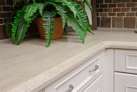 Corian Finish Solid Surface Countertop Options Kitchen Associates