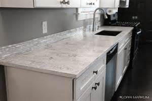 quartz countertops indianapolis quartz quartz slabs