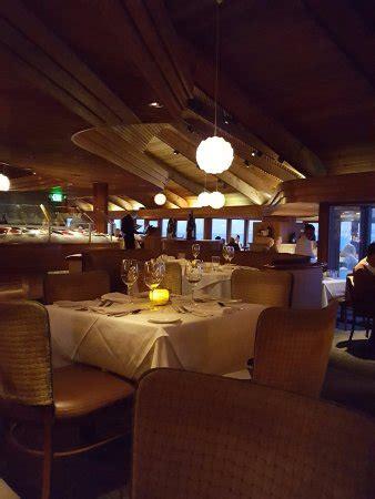 chart house monterey chart house monterey menu prices restaurant reviews tripadvisor