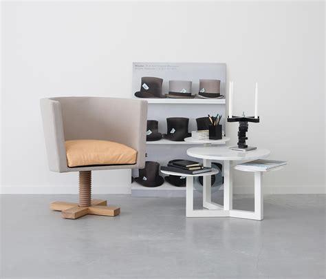 fendi divani divano fendi ff hemingway armchair with divano