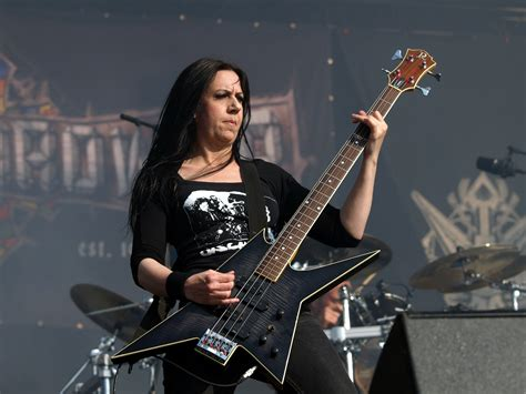 jo bench bolt thrower file tuska 20130628 bolt thrower 27 jpg wikimedia