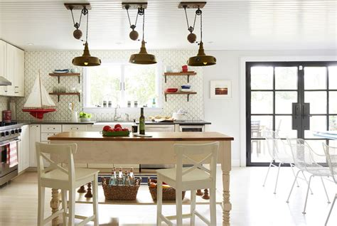 Kitchen Island Carts With Seating 33 kitchen island ideas designs for kitchen islands