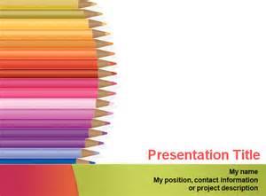 20 sample education powerpoint templates free amp premium