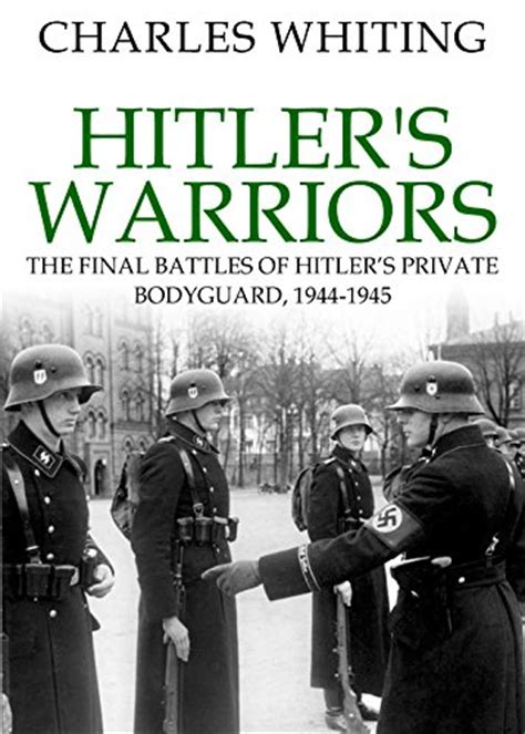 s sky warriors german paratroopers in 1939ã 1945 images of war books ebook hunters from the sky the german parachute corps