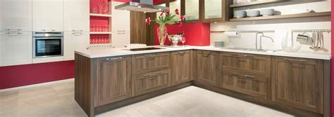 kitchen appliances co uk stylish kitchen appliances in our lincoln showroom