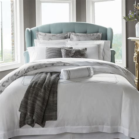sferra bedding sferra cade bedding aiko luxury linens