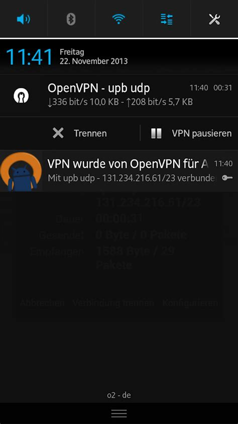 vpn client for android openvpn for android android apps on play
