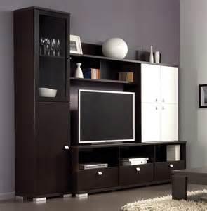 meuble tv mural sans portes aragon living meuble de