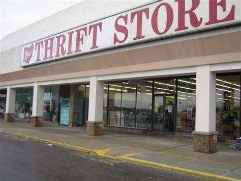 l stores columbus ohio ohio thrift stores gebruikt vintage columbus oh