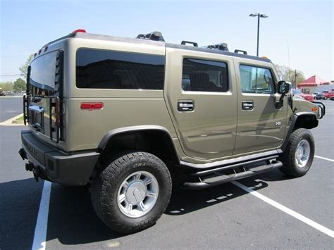repair voice data communications 2005 hummer h2 on board diagnostic system service manual small engine maintenance and repair 2005 hummer h2 transmission control