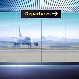 uk airport arrivals and departures information websites uk student travel news flights and budget holidays