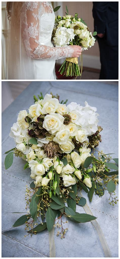 new year white flower gold white wedding bouquets archives for flowers