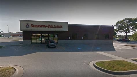 Sherwin Williams Corporate Office by Sherwin Williams Iowa City Sherwin Williams Office