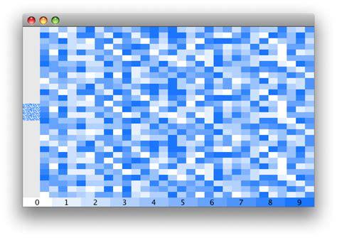java swing canvas java swing method akin to html5 s canvas putimagedata