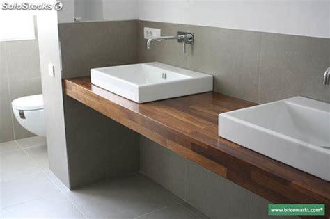 encimera iroko encimeras madera iroko ba 241 os cocinas mesas