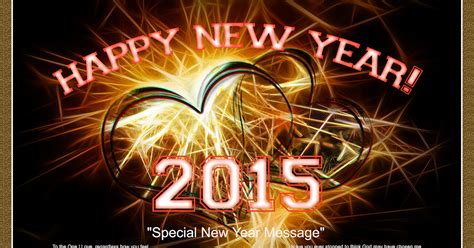 new year specials artsieladie heartbeats special new year message