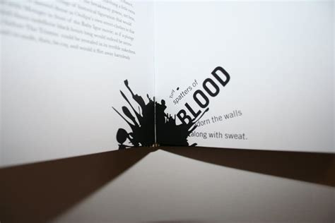 typography books typography book 3 of 5 by artdude85 on deviantart