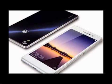 Hp Huawei hp huawei ascend p7 gambar spesifikasi dan harga