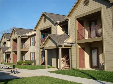 one bedroom apartments in cookeville tn 2500 w jackson st cookeville tn 38501 rentals